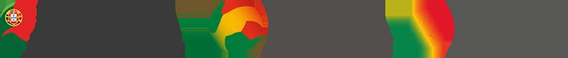 SNS Logos