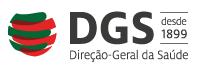 logo dgs