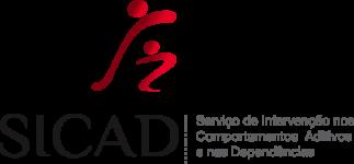 logo-sicad