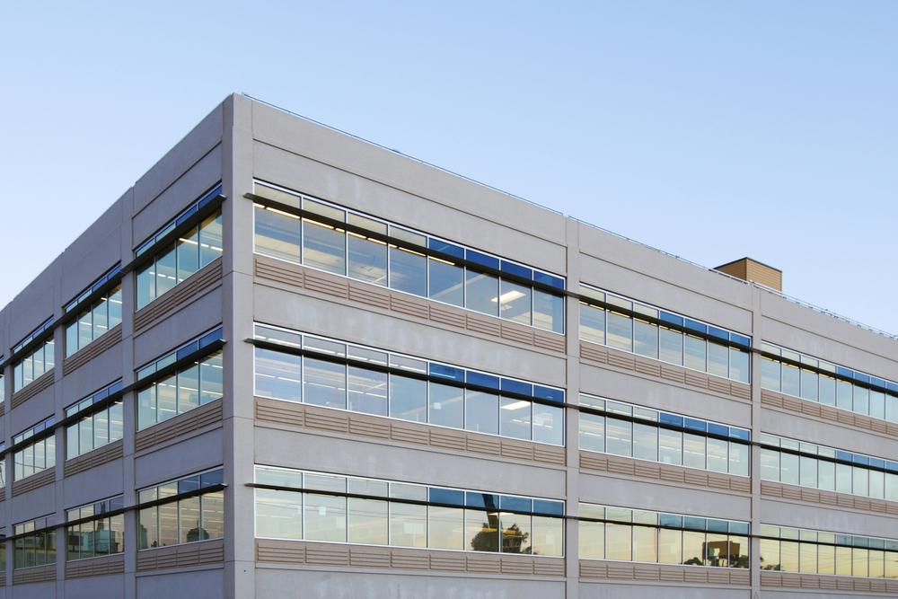 fachada de hospital banner_parceiros