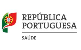 logo imagem republica saude