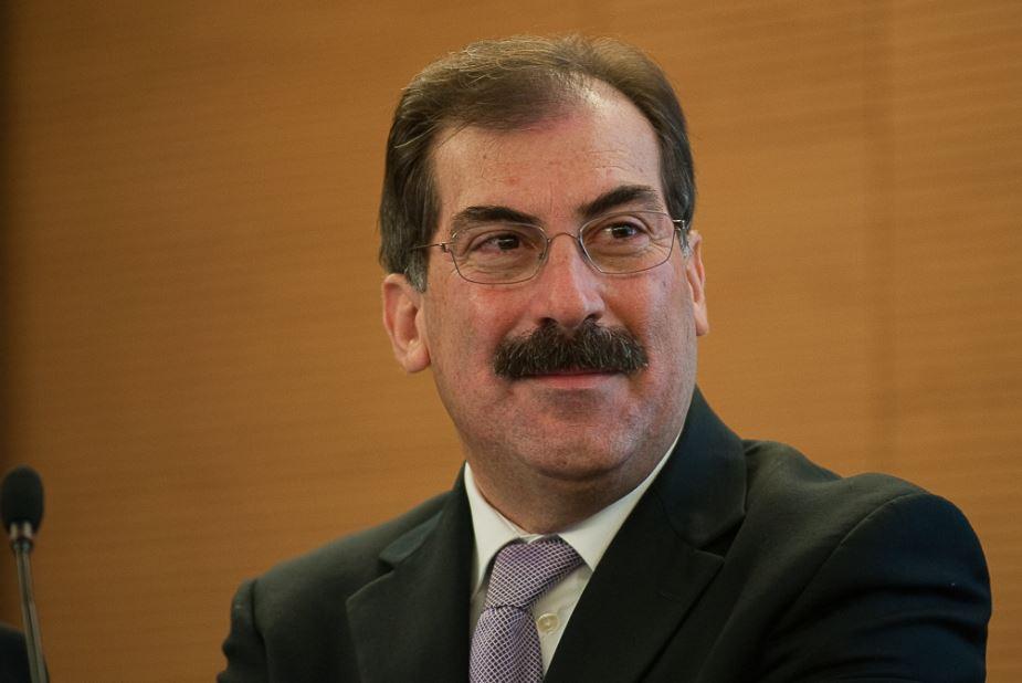 Hélder Manuel Matias Roque