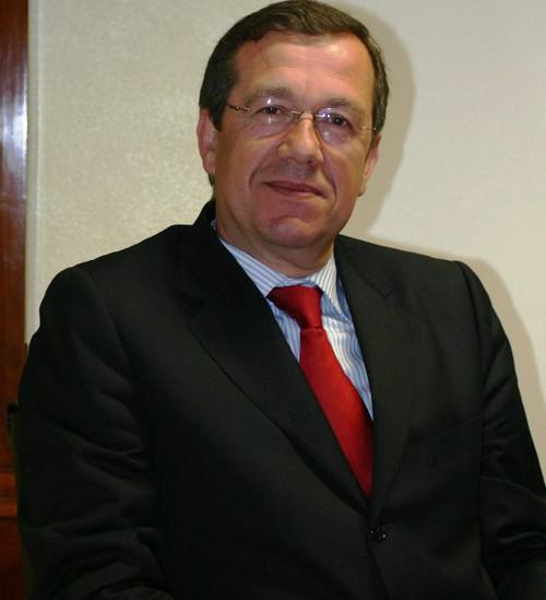 Carlos Alberto Gomes Dias Guimarães