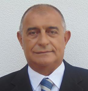 Fernando Jorge Freitas Filgueiras