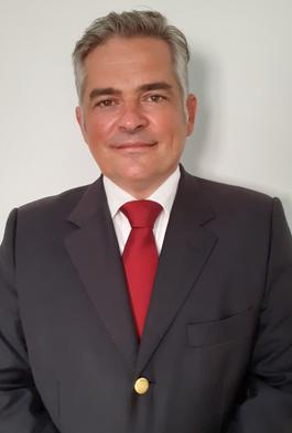 Miguel Lemos Ferreira de Nascimento