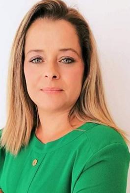 Diana Rita Costa Vilela Breda