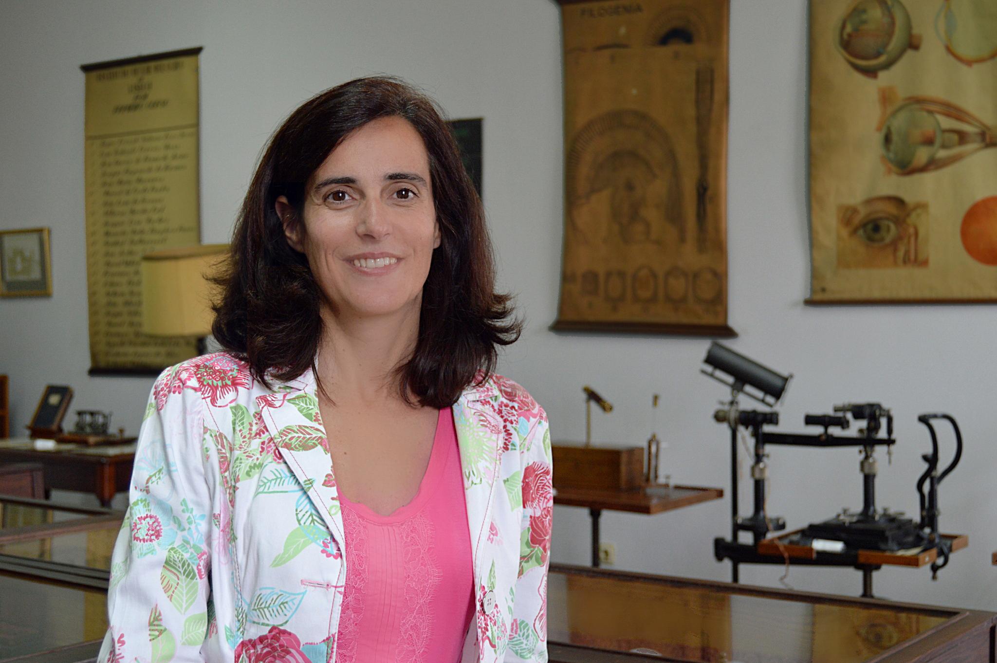 Erica de Oliveira Grilo Santos Cardoso