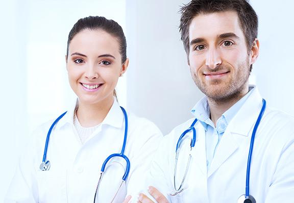 Imagem_Interior_Medicofamilia
