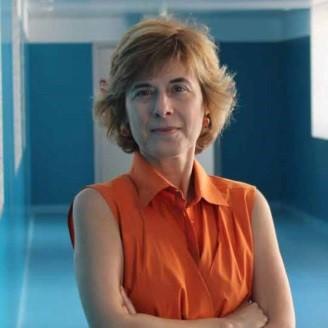 Margarida Madalena Martins França