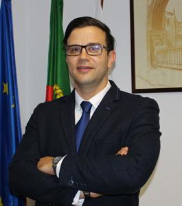 João Pedro Abrantes Pinto Bernardes Barranca