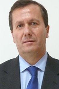 Rui Santos Ivo