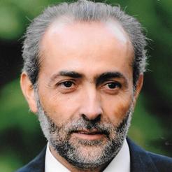 António Taveira Gomes