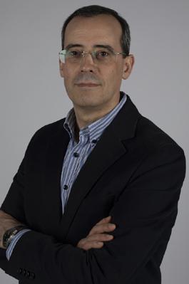 Rui Manuel Ferreira Henrique