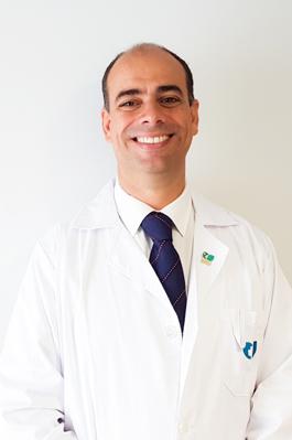 Rui Nuno Machado Guimarães
