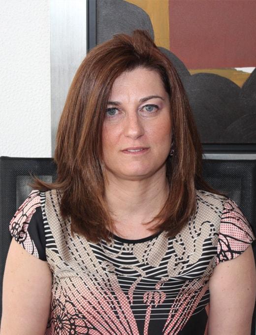 Sandra Cavaca