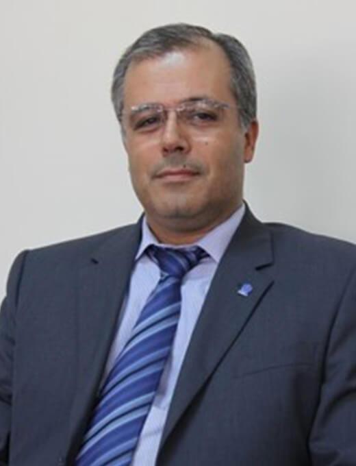 Luis Meira