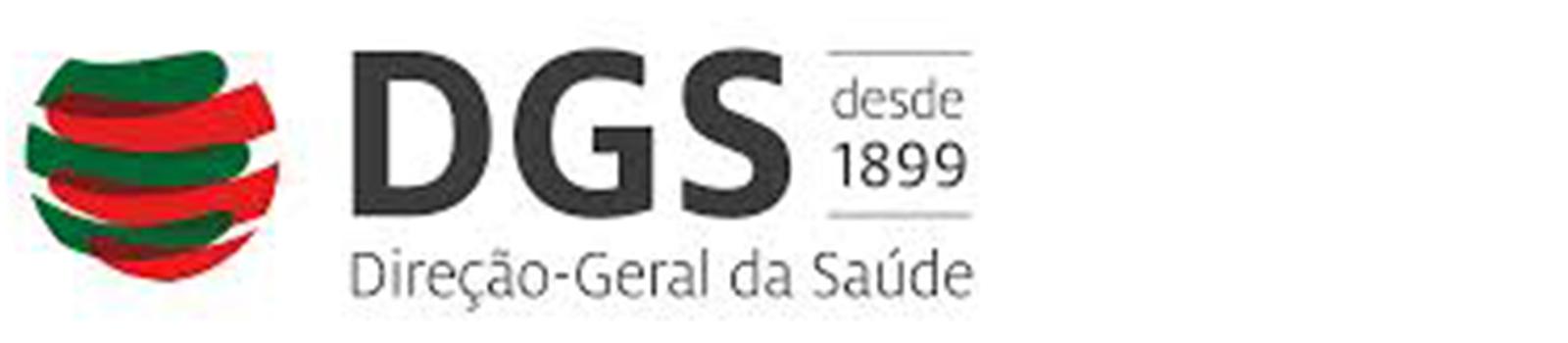 SNS-logo-DGS