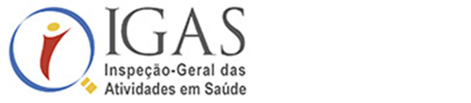 SNS-logo-IGAS