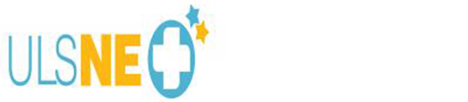 SNS-logo-ulsNordesteAlentejano