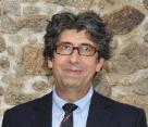 António Franklim Ribeiro Ramos