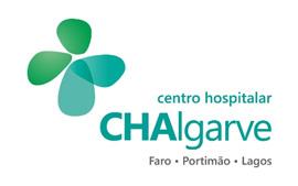 Bolsa de enfermeiros para o CHAlgarve