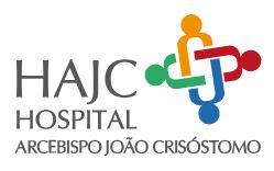 logo hospital cantanhede pagina entidade
