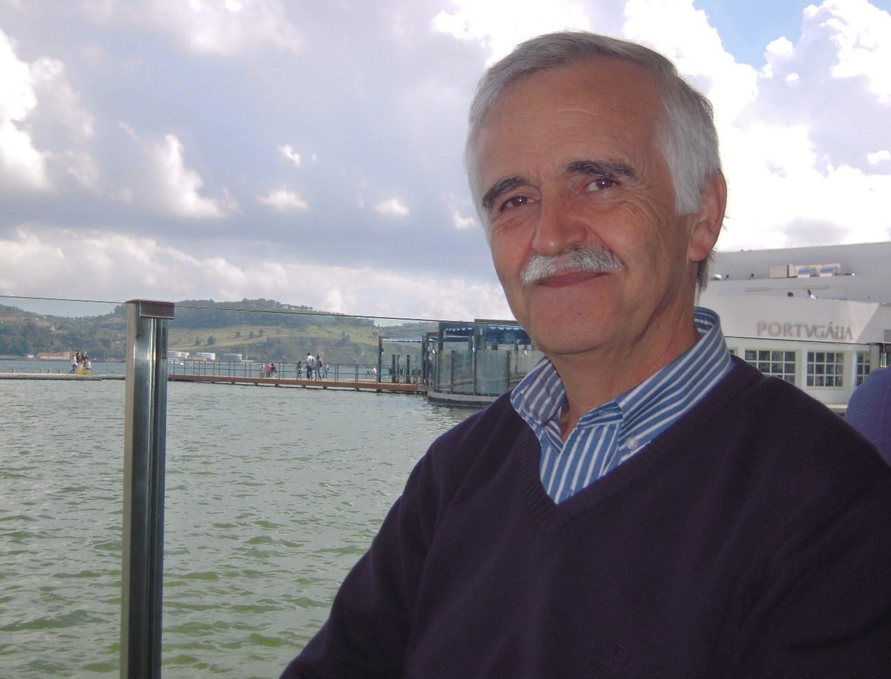 Maciel Barbosa