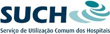 SNS-logo-SUCH
