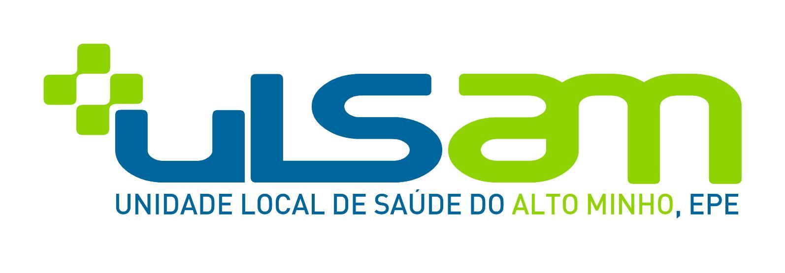 logo ulsam_2