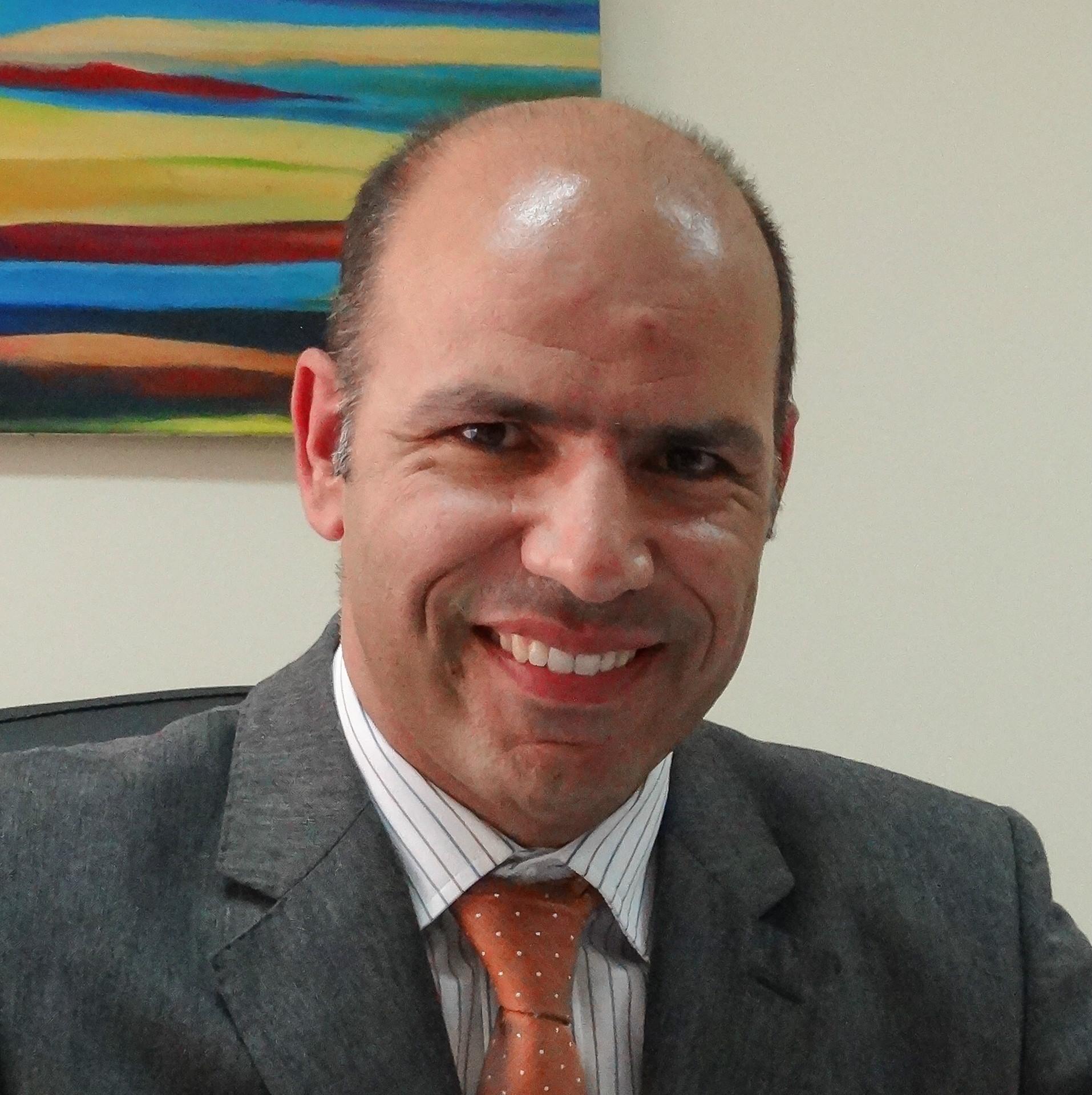 José Miguel Dias Paiva e Costa