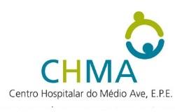 CHMA_logo