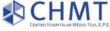 CHMT_logo
