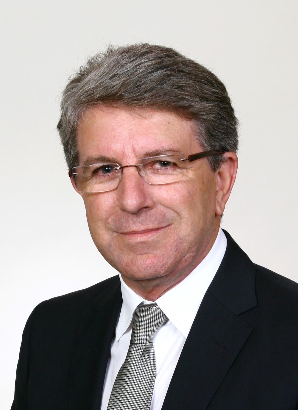 António Alberto Brandão Gomes Barbosa