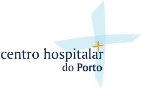 CHPorto_logo