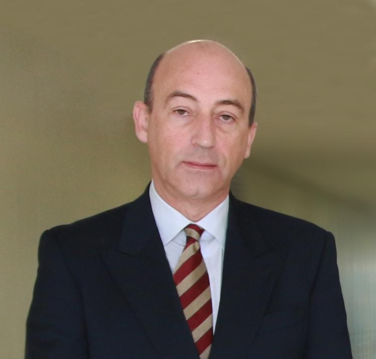 António Joaquim Freitas de Oliveira e Silva
