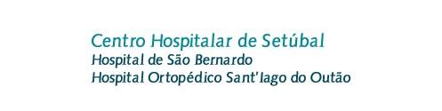 CHSetubal_logo