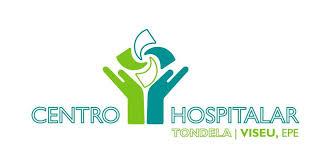 CHTondelaViseu_logo