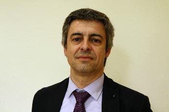 João Porfírio Carvalho de Oliveira