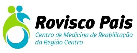 CMR_Rovisco_Pais