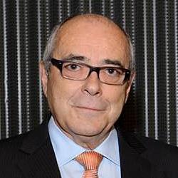 Delfim Pereira Neto Rodrigues