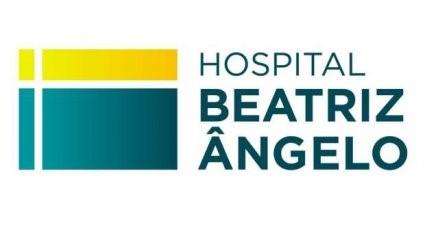 logo hospital beatriz angelo pagina entidade