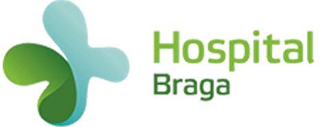 logo hospital braga pagina entidade