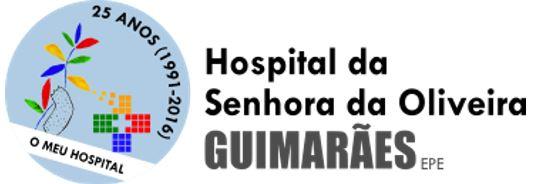 logo hospital guimares pagina entidade