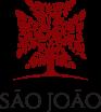 Logotipo_HSJ