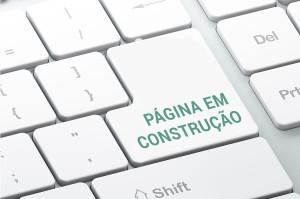 banner_1200_construção2