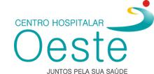 centro hospitalar oeste epe � sns