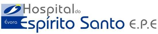 HEvora logo
