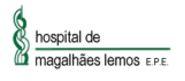 logo hospital magalhaes lemos_2016 pagina entidade