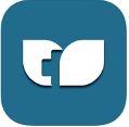 app CHVNG