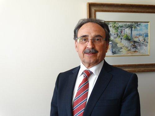 José Rianço Josué